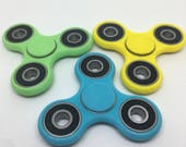 One Day Shipping | Best Fidget Spinner Toys | Spinner Fidget Toy | Fidget Spinners | Focus Toy | Every Day Carry