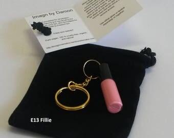 Lip polish keychain lpk13 Fillie