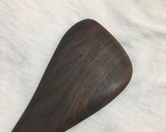 Walnut Wooden Spatula