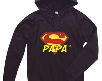 Super Papi