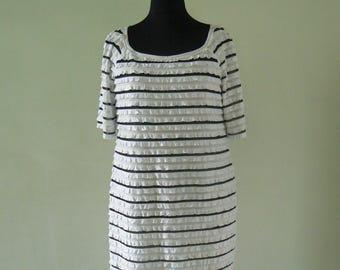 Maxi dress, dress woman,, dress, elegant dress, flamboyant dress, short sleeve dress, Custom dress,