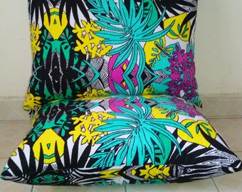 Free shipping cushion covers