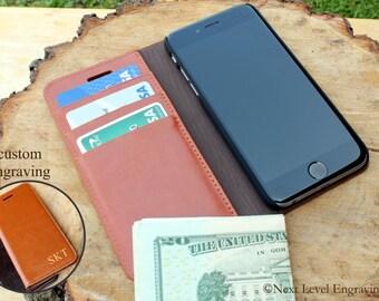 iphone 7 plus wallet case leather, iPhone 7 Plus Wallet Case, Iphone 7 plus Case Wallet, Iphone 7 plus Case Leather, Iphone 7 Wallet Case