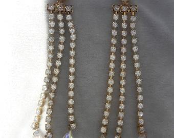 Party Girl Earrings