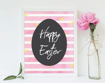 easter egg art, easter egg decor, easter egg print, easter egg floral, easter egg sign, easter egg diy, happy easter egg, easter egg hunt