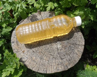 Raw Acacia Honey 700g
