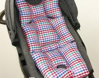 summer mattress-pillow for Strollers