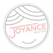 JoyanceFibreArts