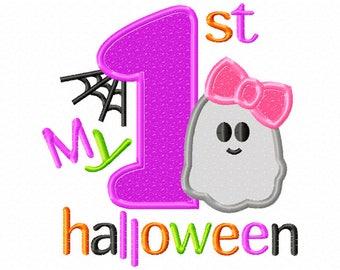 ghost applique,halloween applique,ghost design,applique ghost ,embroidery halloween,applique halloween,designs halloween,pumkin design