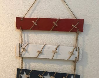 Small picture pallet
