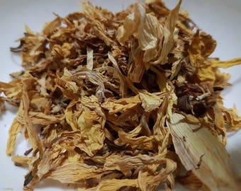 Wild Herbs Healthy Treats - Choose 2 (25g/pack) at SGD 10. (Chinchilla/ Degu/ Guinea Pig/ Hamster/ Rabbit)