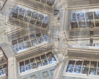 Distortion 1 windows