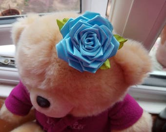 Perfect Hair Bow. Amazing gift for