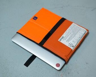 Laptop Sleeve - MU Collection
