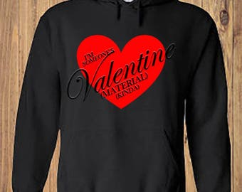 Valentines Day, funny valentine, Gift idea, Ladies Surprise, Holiday spirit, Adult tops, valentine handmade, valentine humor, holiday wear