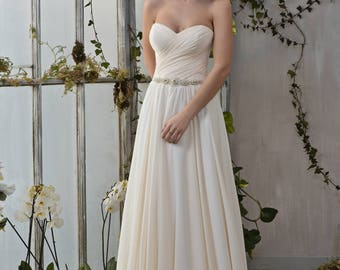 Wedding dress wedding dresses wedding dress VIVIEN
