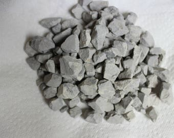 Edible  Indian Soft Clay  === 200 gm