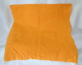 VJ52 : Old japanese Furoshiki packaging cloth