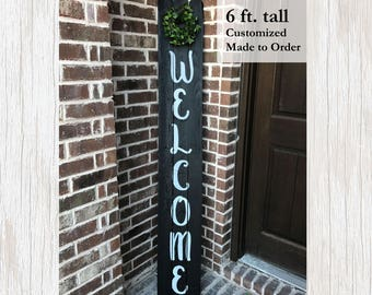 Country Wood Decor, Country Wood Sign, Country Home Decor, Rustic Wood Decor, Rustic Wood Sign, Country Decor, Primitive Country Decor