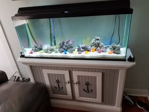 55 gallon fish tank stand only for sale for 55 gallon fish tank for sale