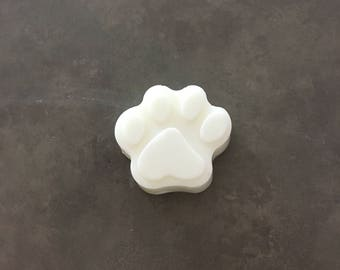My Girl Pippi soap special