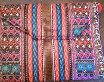 PP-067 pocket for tablet or computer - 31 * 23cm