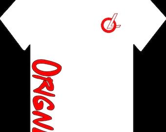 OrignL Signature series
