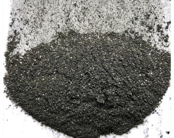 Elite shungite powder,noble Schungite powder,antraxolite powder,fullerene water,healing stone powder,antioxidant