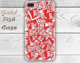 vans iphone 7 plus case. iphone 6s plus case, 8 7 case vans iphone