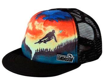 f637f2429040 ... best mountain bike hat 7adfa 42904