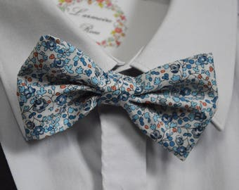 Bow tie Liberty Eloise