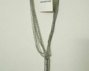 artificial jwellary, neck piece, chain, jwellery, necklaces