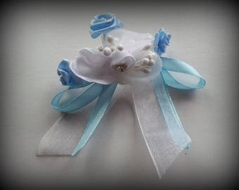 children for wedding or other Barrette