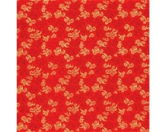 Christmas red ref 11433702 patchwork fabric