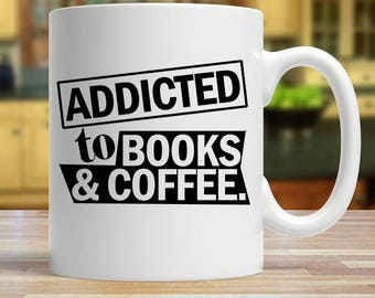 book lover gift, book lover mug, book lover cup, gift for book lover, gift for book lovers, book lover gifts, book lover glass. book lovers