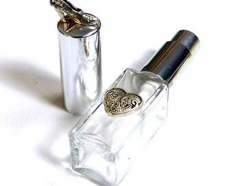Bag N383 perfume spray