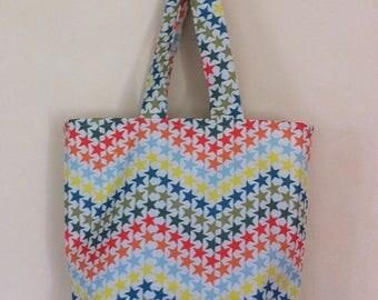 Bag handles waterproof Ripstop star