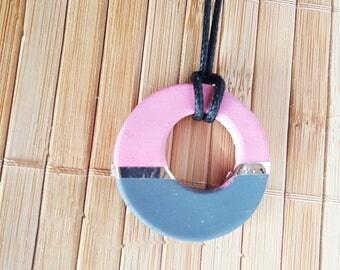 handmade jewelry, beton schmuck, gift, geschenk, concrete jewelry