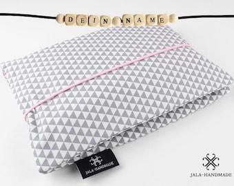 Diaper bag diaper bag for traveling