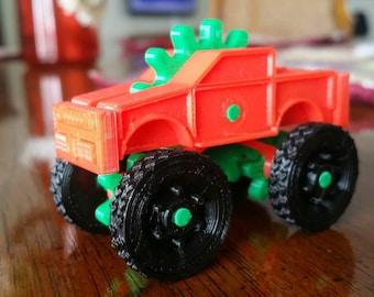 best fidget spinner|fidget toys|fidget toy|focus toy|compact toy|developmental toys|toddler motor skills|stim toy|puzzle master|3D puzzle