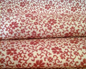 Moda french General collection sewing and patchwork fabric