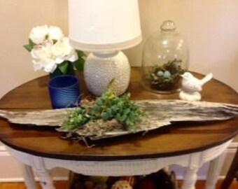 Driftwood Decorative Piece