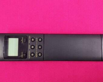 Original Remote Control Panasonic VEQ1467