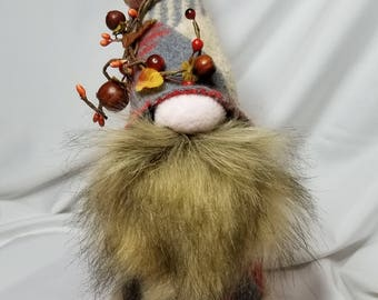 Holiday Nordic Gnome 029 Leidolf
