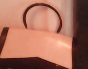 vintage classic bag