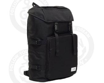 Travel Backpack,Hiking Backpack,Camping Backpack,Laptop Backpack,Black Backpack,Large Backpack,waterproof backpack, water resistant backpack