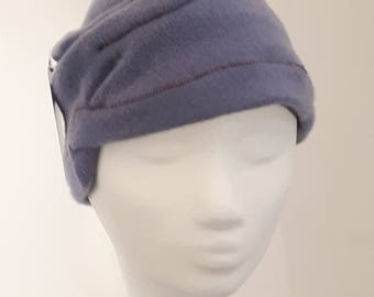 soft Beanie, warm, fashionable