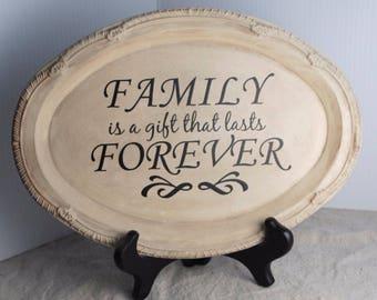 Decorative platters!!