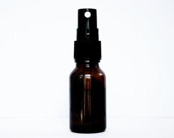 Borax Activator — Slime Shop, Scented Slime, Borax Slime