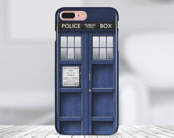 Doctor Who case Samsung S8 case iphone 8 plus case iphone 6 plus case iphone x case silicon case phone case plastic case iphone 7 case